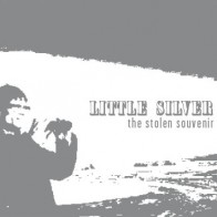 Little Silver - The Stolen Souvenir