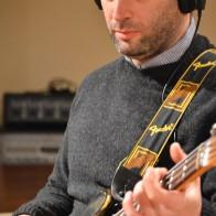 Little Silver Recording Session_2014-02-16_05-38-44_ DSC_9779_(c)Patrick McNulty2014